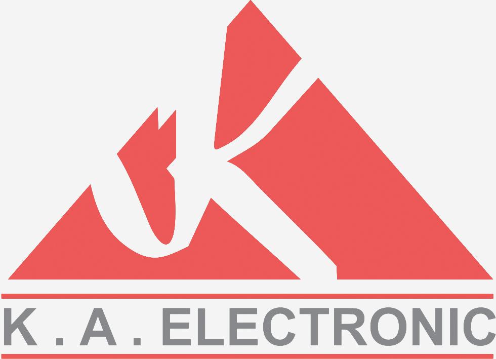کاالکترونیک